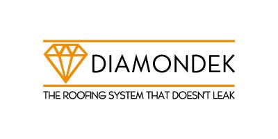 Diamondek