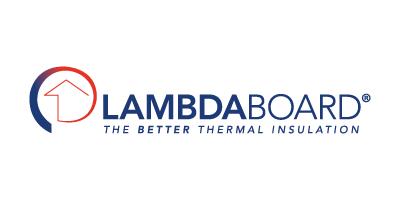 Lambdaboard